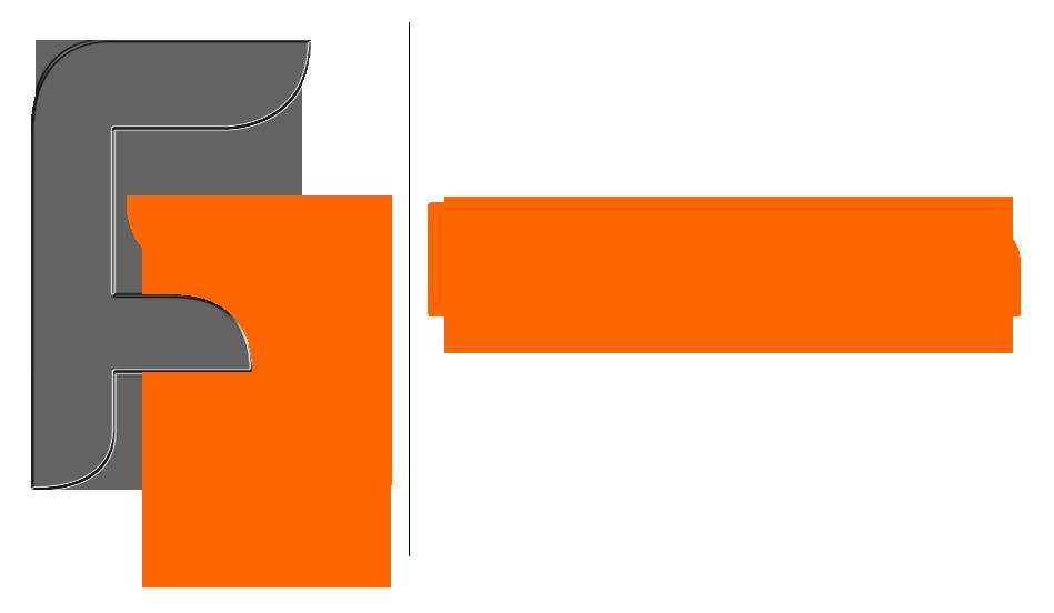Foujtech